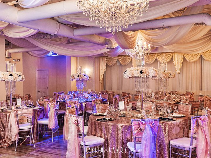 Tmx Crystal Ballroom Wedding Venue Ocala Florida 112 51 1014829 158260264393176 Ocala, FL wedding venue