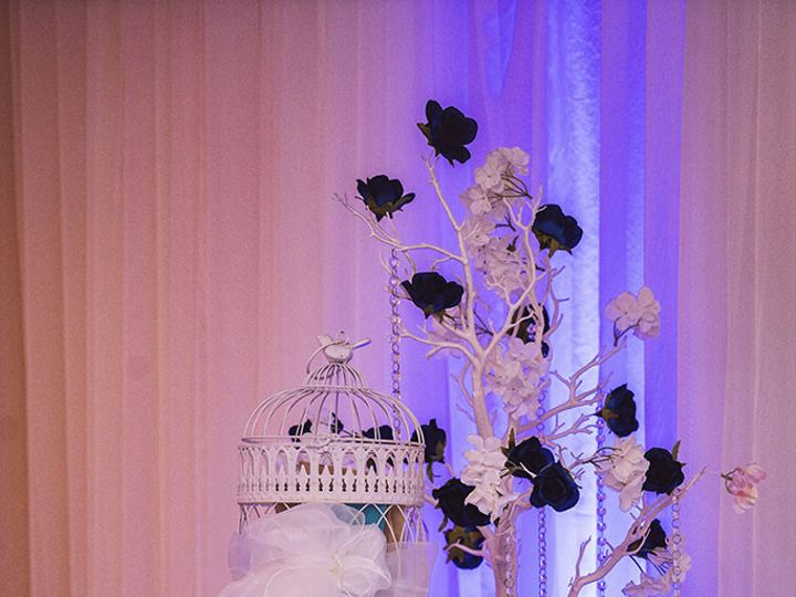 Tmx Crystal Ballroom Wedding Venue Ocala Florida 99 51 1014829 158260262212234 Ocala, FL wedding venue