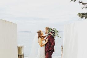 Lavicci Weddings