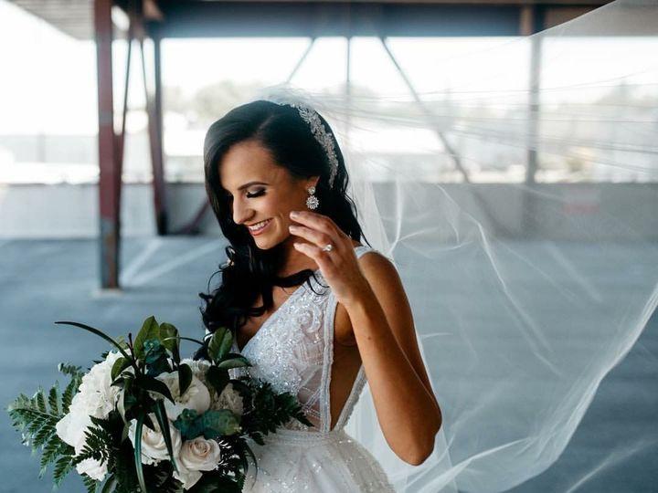 Tmx 1524859246 4aa63f07983aba11 1524859243 11c7677d7b39efd0 1524859234559 7 6FB47A36 934A 41CE Bellevue, WA wedding planner