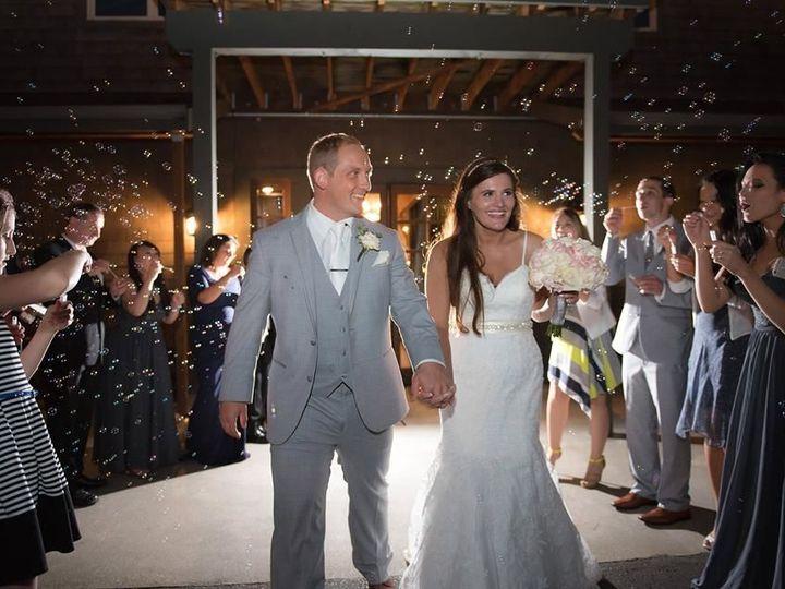 Tmx 1525066519 Deea02a699cbadf1 1525066518 F87b3fd2b8fa4a1f 1525066516258 1 Exit Bellevue, WA wedding planner