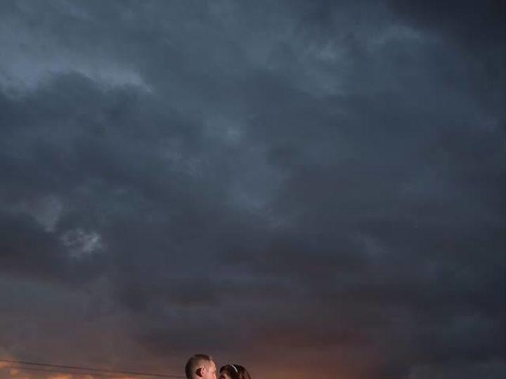 Tmx 1525066520 6897f26010a8578c 1525066518 02c9ba60d63ff436 1525066516270 7 Sunset Bellevue, WA wedding planner