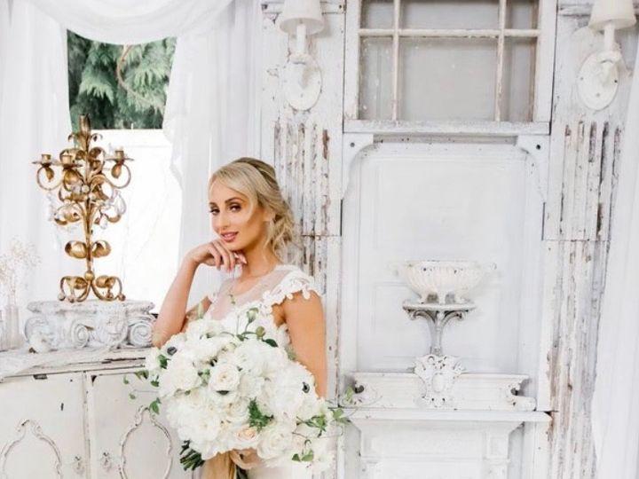 Tmx Img 8601 51 944829 1566618586 Bellevue, WA wedding planner