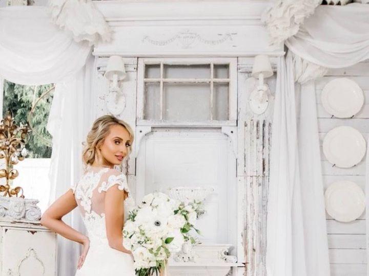 Tmx Img 8602 51 944829 1566618586 Bellevue, WA wedding planner