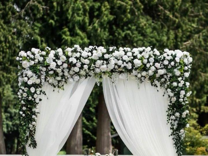 Tmx Img 8603 51 944829 1566618586 Bellevue, WA wedding planner