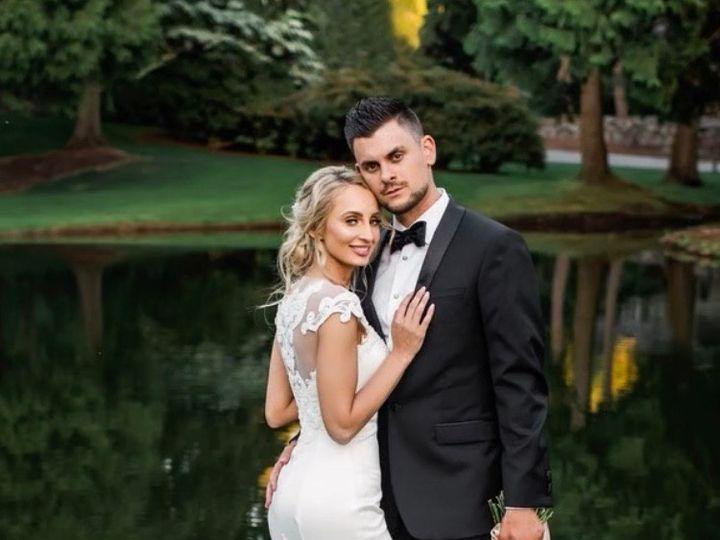 Tmx Img 8606 51 944829 1566618600 Bellevue, WA wedding planner