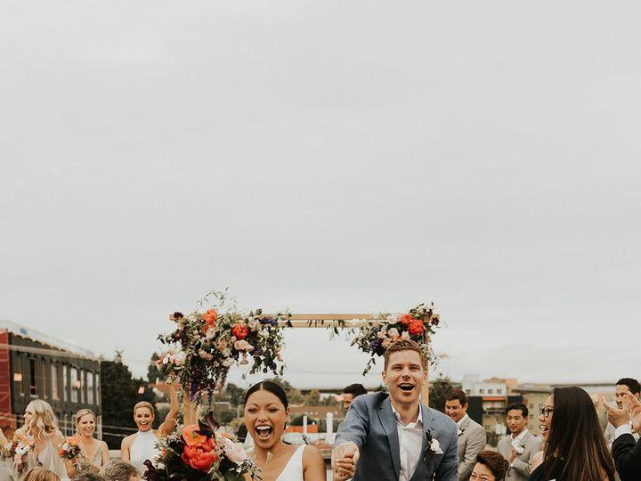 Tmx Img 8657 51 944829 1566618604 Bellevue, WA wedding planner