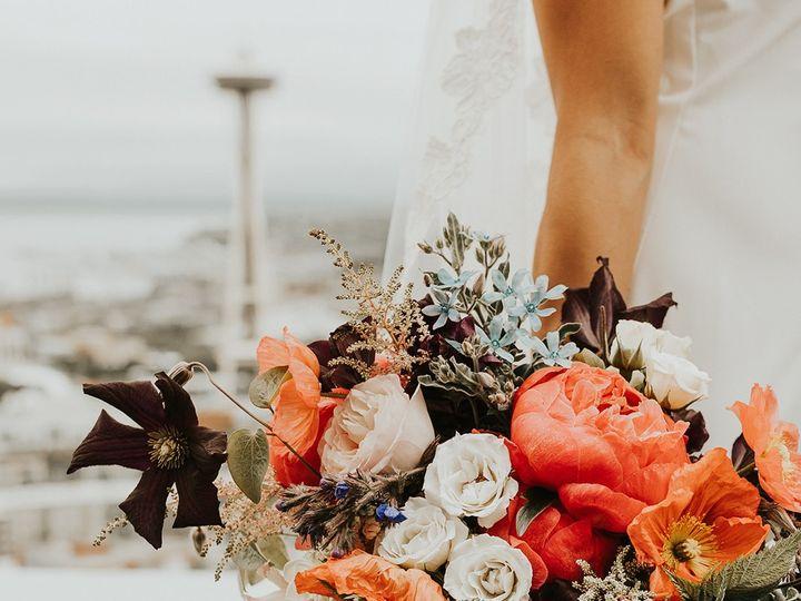 Tmx Img 8660 51 944829 1566618603 Bellevue, WA wedding planner