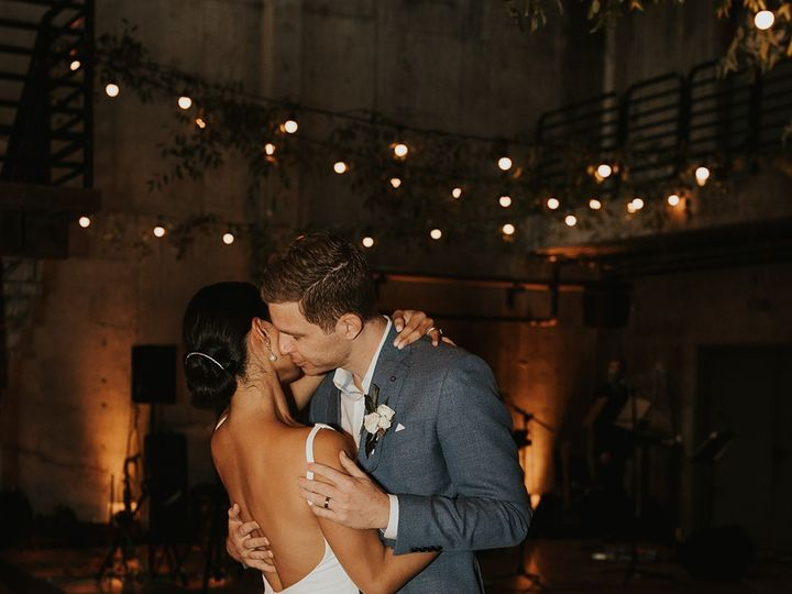 Tmx Img 8662 51 944829 1566618609 Bellevue, WA wedding planner