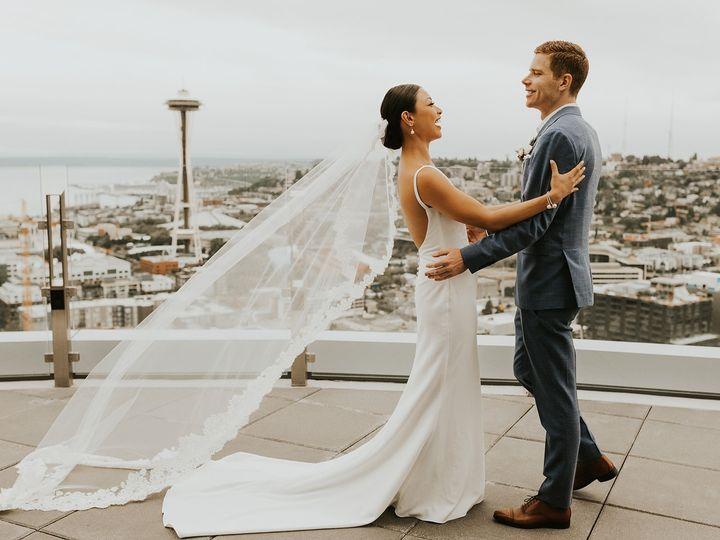 Tmx Img 8663 51 944829 1566618609 Bellevue, WA wedding planner