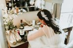 Lavicci Weddings image