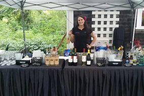 Queen of Cocktails
