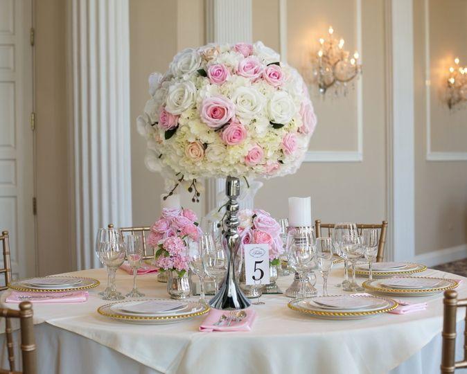rustic buds pink wedding flowers 51 1974829 160142722195662