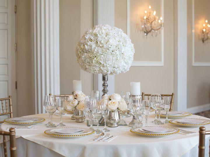 Tmx 20np063 007 51 1974829 160142961557159 Chicago, IL wedding florist