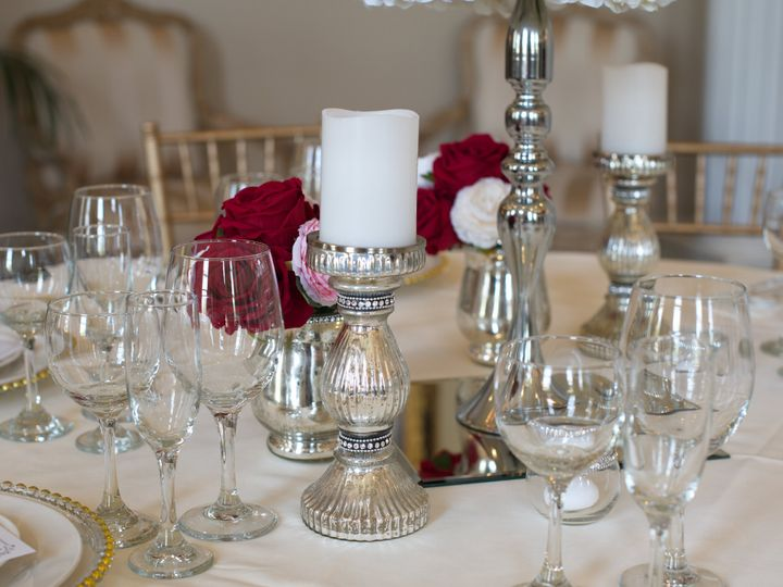 Tmx Red Roses 51 1974829 160143055466462 Chicago, IL wedding florist