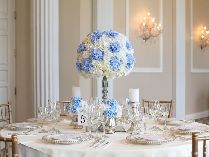 Tmx Rustic Blue Collection 51 1974829 159462740294433 Chicago, IL wedding florist