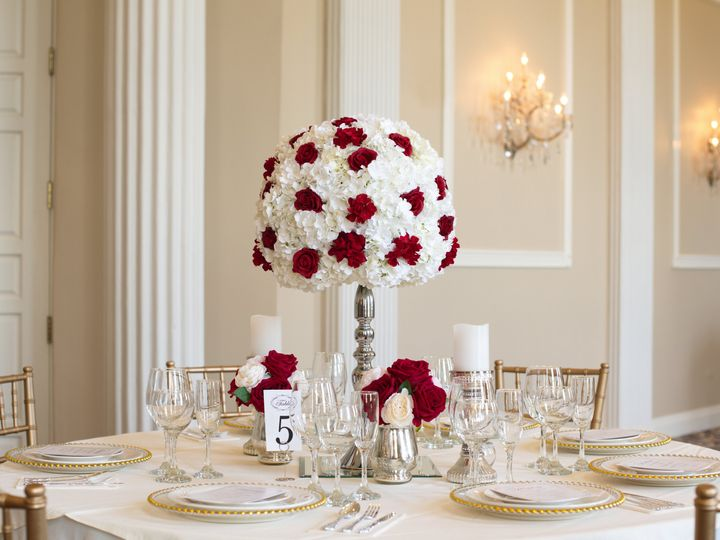 Tmx Scarlet Collection 51 1974829 159462693439415 Chicago, IL wedding florist