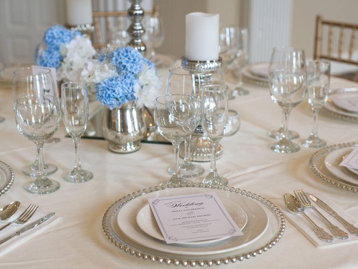 Tmx Small Blue Flowers 51 1974829 160143117878055 Chicago, IL wedding florist