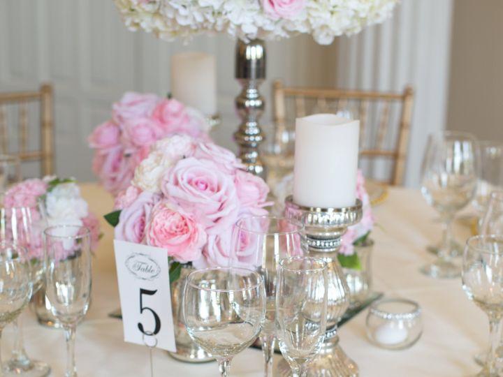 Tmx Small Pink Flowers 51 1974829 160143082599653 Chicago, IL wedding florist