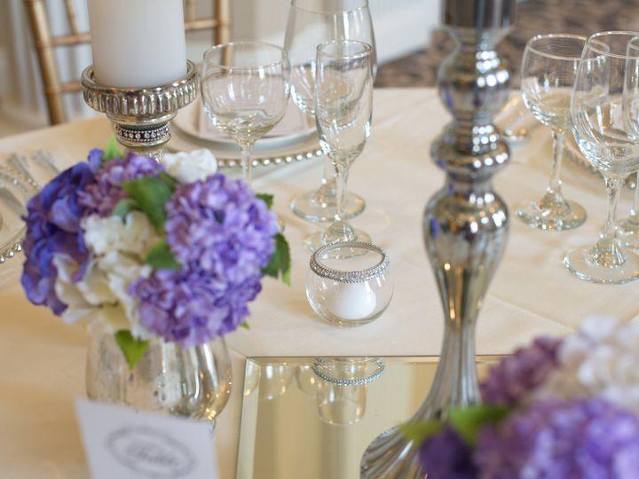 Tmx Small Purple Flower Set 51 1974829 160143138620348 Chicago, IL wedding florist