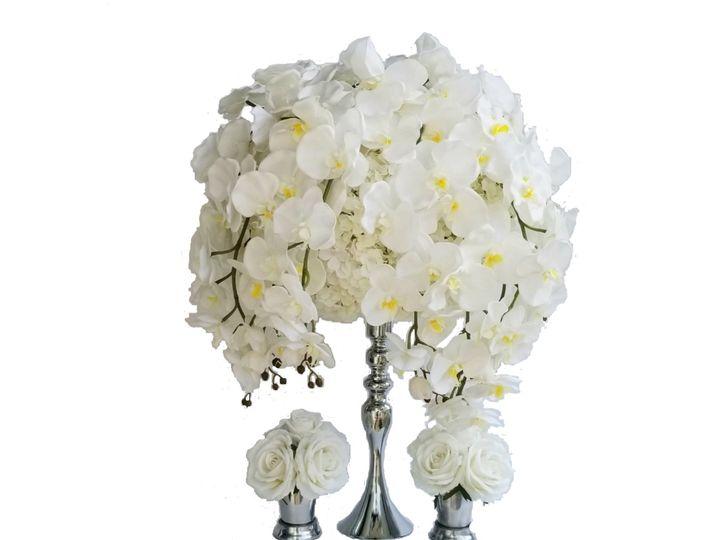 Tmx Wedding Wire Orchid Wedding Flowers 51 1974829 160126610142640 Chicago, IL wedding florist