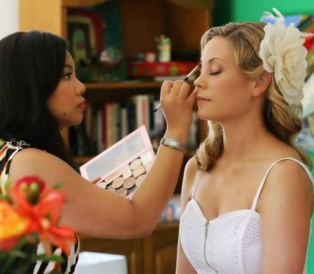 dd75a05a08f10ebc NARS Blush Miami Makeup
