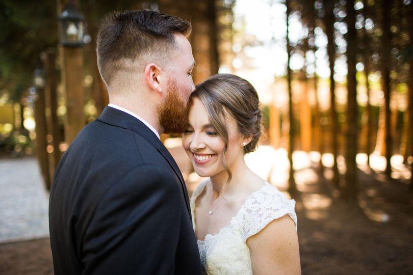Char Beck Photography: Seattle Wedding