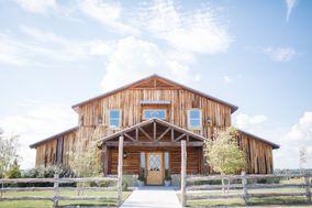Diamond H3 Ranch