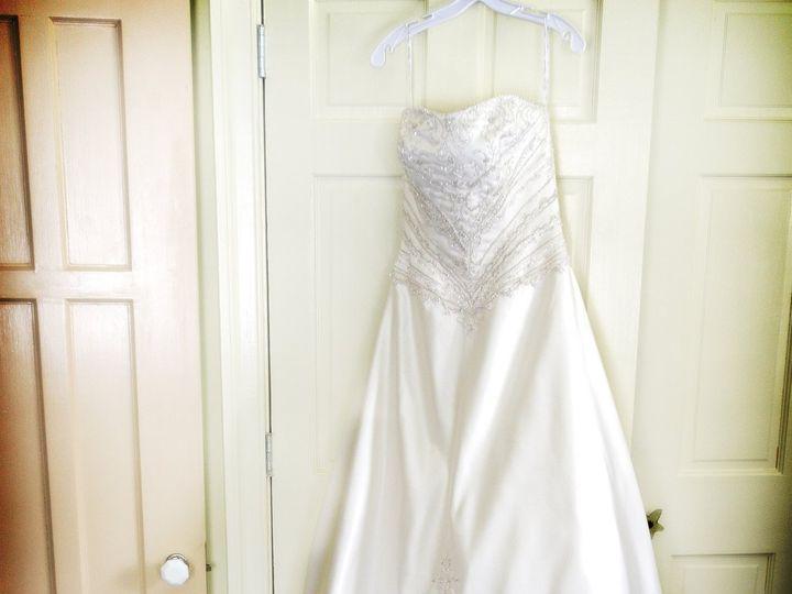 Tmx 002 51 1025829 Ardmore, PA wedding dj