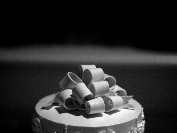 Tmx 044 51 1025829 Ardmore, PA wedding dj