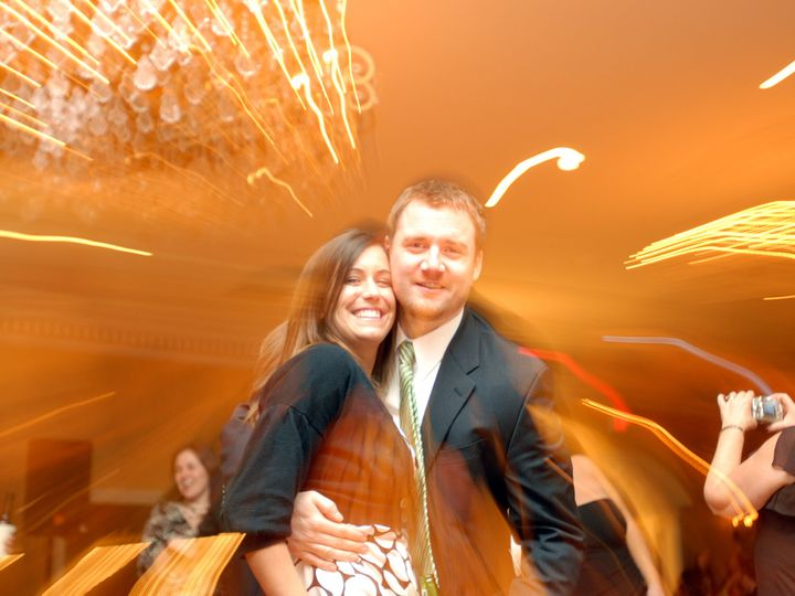 Tmx 508 51 1025829 Ardmore, PA wedding dj
