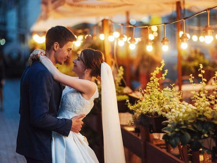 Tmx Big Island Productions 01 51 1025829 Ardmore, PA wedding dj