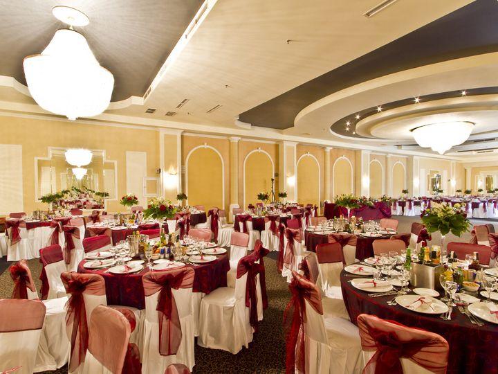 Tmx Dreamstime L 20630830 51 1025829 Ardmore, PA wedding dj