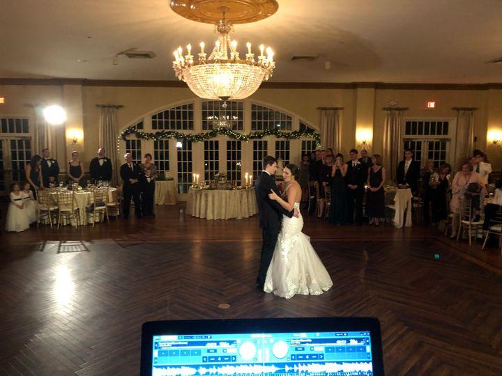 Tmx Img 0048 51 1025829 157911302965552 Ardmore, PA wedding dj