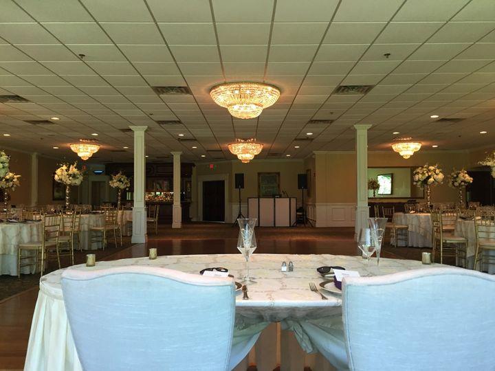 Tmx Img 0625 51 1025829 1558870938 Ardmore, PA wedding dj