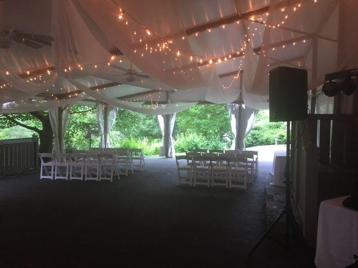 Tmx Img 0643 51 1025829 1560816312 Ardmore, PA wedding dj