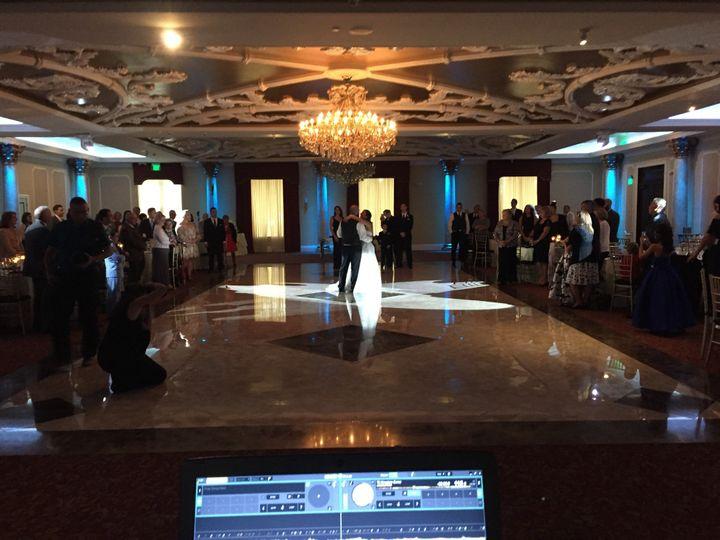 Tmx Img 1069 51 1025829 1568508370 Ardmore, PA wedding dj