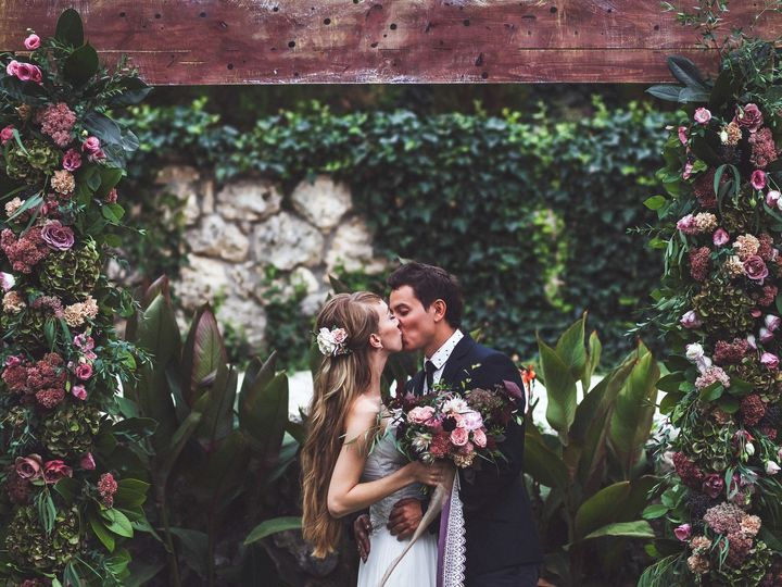 Tmx Istock 696560866 51 1025829 1573160020 Ardmore, PA wedding dj