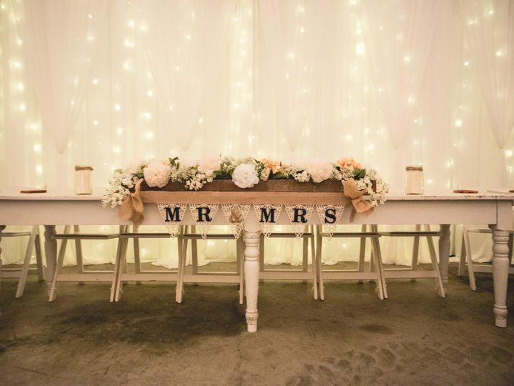 Tmx Istock 844209544 51 1025829 1569273318 Ardmore, PA wedding dj