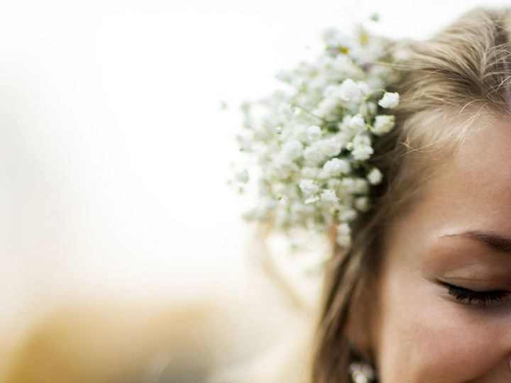 Tmx Rsh 650cg True 51 1025829 1557429950 Ardmore, PA wedding dj