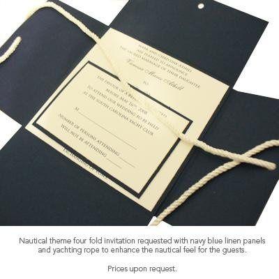 Tmx 1233168436890 Invites 13 Hamden wedding invitation