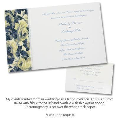 Tmx 1233168706781 Invites 16 Hamden wedding invitation