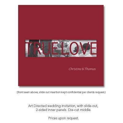 Tmx 1233168730296 1 Large  Hamden wedding invitation