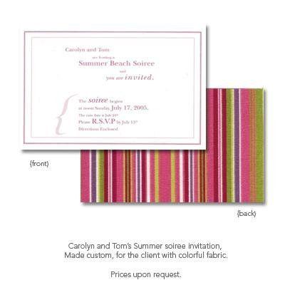 Tmx 1233168750875 3 Large  Hamden wedding invitation