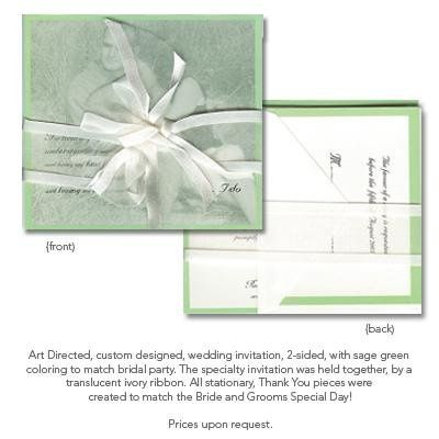 Tmx 1233168760296 4 Large  Hamden wedding invitation