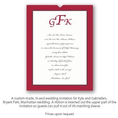 Tmx 1233168770468 5 Large  Hamden wedding invitation