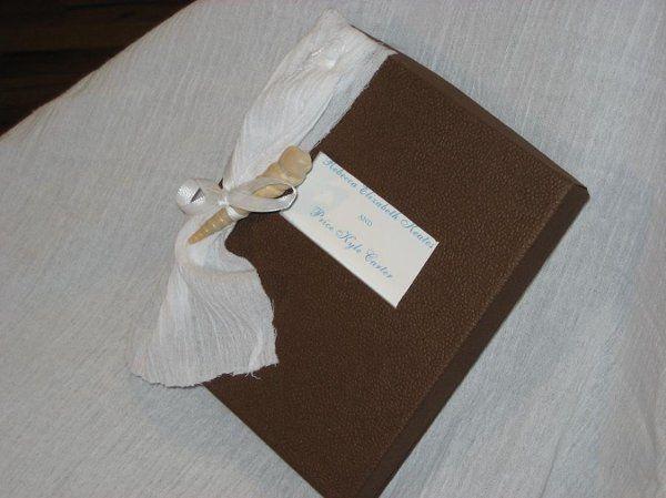 Tmx 1240238788171 MARCYPUBSHOTS026sized Hamden wedding invitation