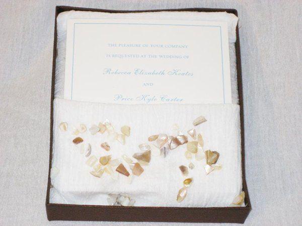 Tmx 1240238809703 MARCYPUBSHOTS014sized Hamden wedding invitation