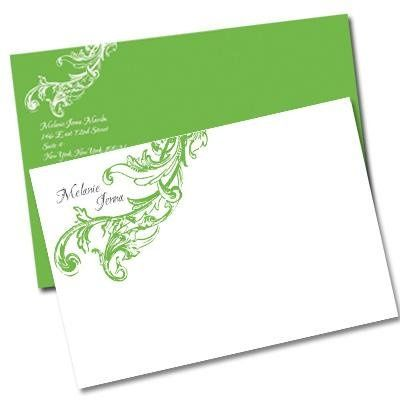 Tmx 1247533325035 Invite19 Hamden wedding invitation