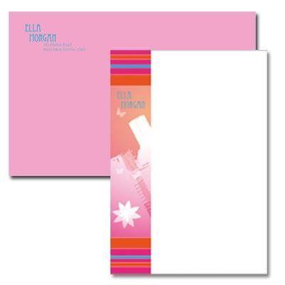 Tmx 1247533446504 Invite22 Hamden wedding invitation